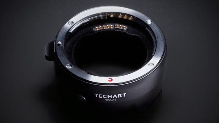 200117_techart_02