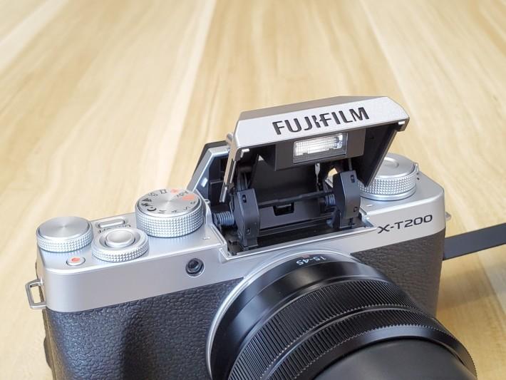 fujifilm08-710x533